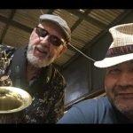 Musical Ear Advice: More help with Intervals-Chirn Park Jazz ,Gold Coast @Taste Restaurant