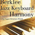 Basic Music Composition Techniques pdf   Jazz Voicing Upper Structures