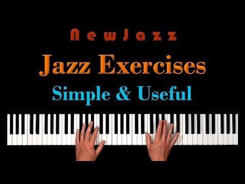 Jazz Improvisation Exercises Pdf Frazer Goodman
