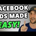 [2019 Update] How To Advertise On Facebook! Exact Step-By-Step Tutorial Shows My #1 FB Ads Strategy