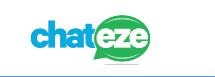 chateze
